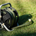 The Best Gardening Hose Reel and How to Find It