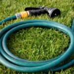 Top 5 Of The Best Garden Hose for The Efficient Gardener