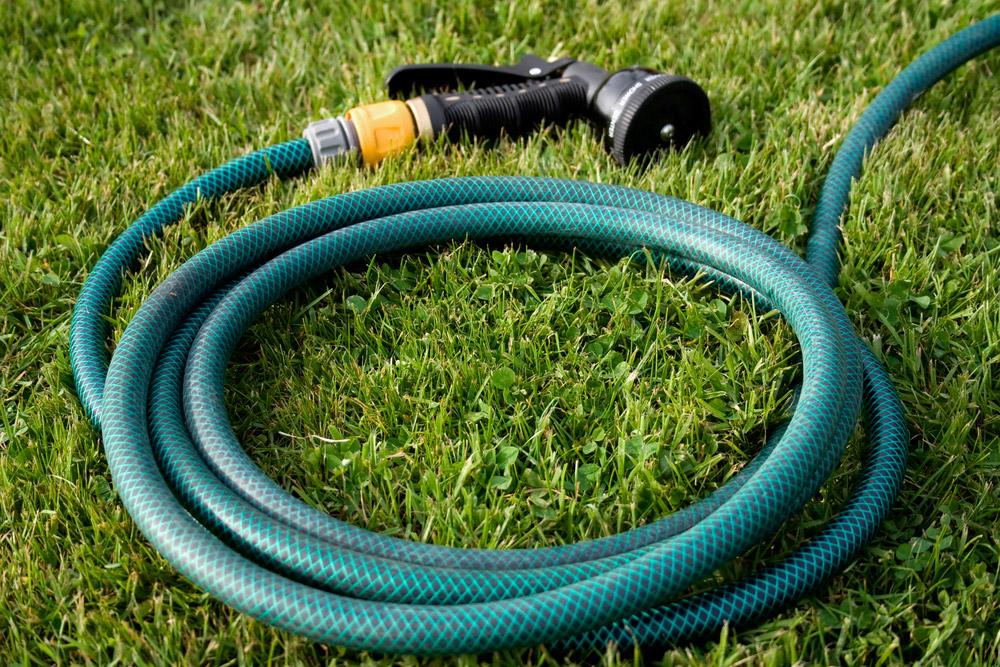 [Image: best-garden-hose.jpg]