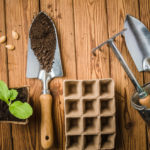 How to Get the Best Garden Trowel for Your Yard & Garden – Informational Guide